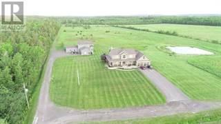 Single Family for sale in 950 Elmwood DR, Moncton, New Brunswick, E1H2G9