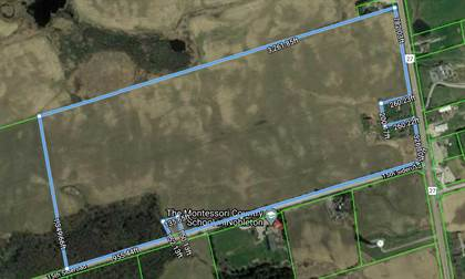 Lots And Land for sale in 13770 Highway 27, King, Ontario, L0G 1T0