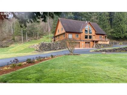 Residential Property for sale in 25481 S NEWKIRCHNER RD, Mulino, OR, 97042