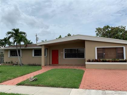 Residential for sale in 9330 SW 45th Ter, Miami, FL, 33165