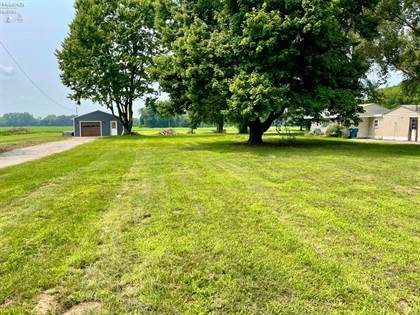 Lots And Land for sale in 13701 River, Milan, OH, 44846