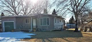 Single Family for sale in 2042 Parkhill DRIVE, Billings, MT, 59102