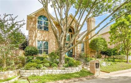Residential Property for sale in 2307 Wild Turkey Trail, Arlington, TX, 76016
