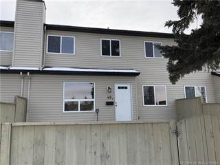 Condo for sale in 31 Alford Avenue 49, Red Deer, Alberta, T4R 1G9