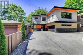 Single Family for rent in 89 COLONEL DANFORTH TR, Toronto, Ontario, M1C1P8