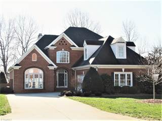 Single Family for sale in 163 Isleworth Drive, Advance, NC, 27006
