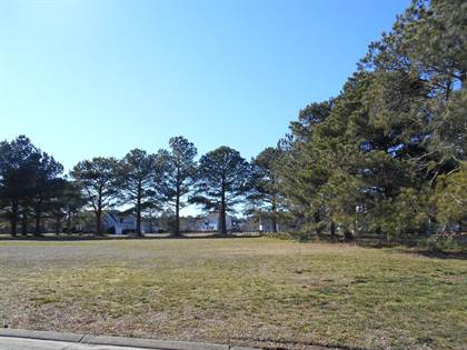 Lots And Land for sale in 405 ARNIE'S LOOP, Cape Charles, VA, 23310