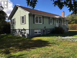 Single Family for sale in 3 Colpitt Lake Road, Halifax, Nova Scotia