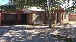 Residential Property for sale in 232 Buena Vista Street, El Paso, TX, 79905