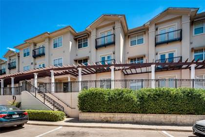 Residential Property for rent in 3102 Kings Road 1209, Dallas, TX, 75219