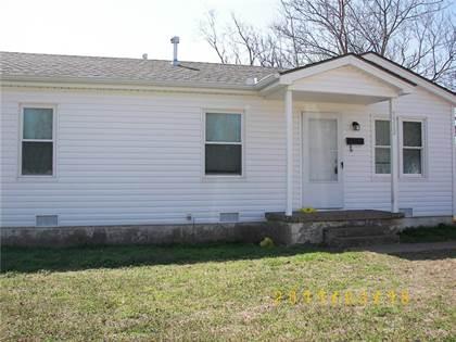 Residential Property for sale in 3312 SE 21st Street, Del City, OK, 73115