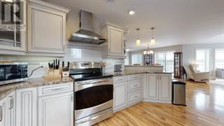 Single Family for sale in 45 Lake Side Drive, Melville, Nova Scotia, B9A0A4