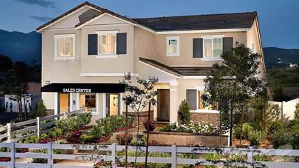 Singlefamily for sale in 1189 Heritage Drive, Calimesa, CA, 92320