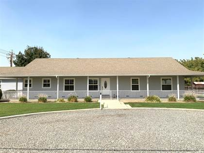 Residential Property for sale in 6996 Grangeville Boulevard, Hanford, CA, 93230