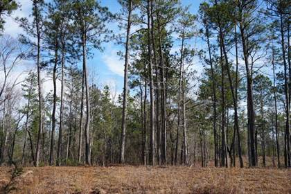 Lots And Land for sale in Lot 149 Lakeland Dr., Hattiesburg, MS, 39402