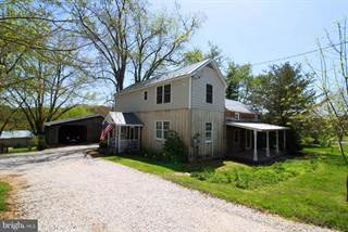 Farm And Agriculture for sale in 4947 WARDS CHAPEL RD, Greater Randallstown, MD, 21117