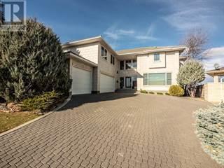 Single Family for sale in 193 Coachwood Point W, Lethbridge, Alberta, T1K6A7