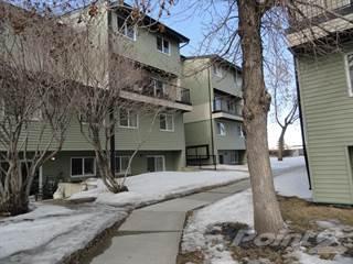 Condo for sale in 13454 Fort Rd, Edmonton, Alberta, T5A 1C5