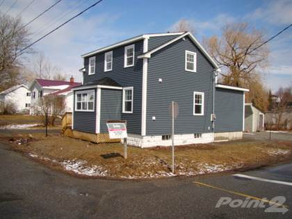 Residential for sale in 294 Carleton St, Saint Andrews, New Brunswick