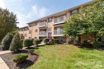 Apartment for rent in 2140 Johnston Drive, Bethlehem, PA, 18020