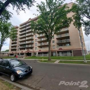 Condominium for sale in 11211-85 Street, Edmonton, Alberta, t5b4t7