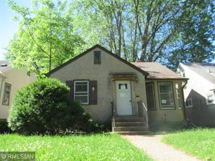 Residential Property for sale in 1878 Orange Avenue E, St. Paul, MN, 55119