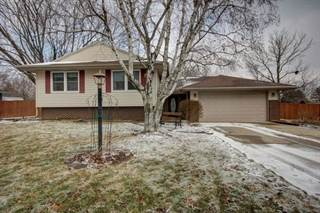 Single Family for sale in 304 Weathering Drive, Mahomet, IL, 61853