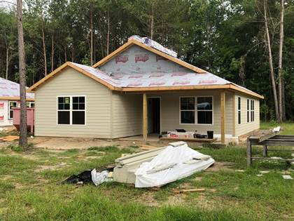 Residential Property for sale in 1315 Sally St, Thomasville, GA, 31792