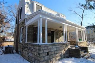 Single Family for sale in 5 Orlin Avenue SE, Minneapolis, MN, 55414
