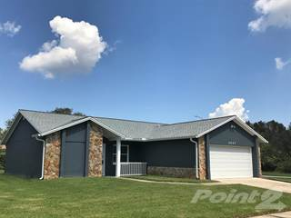 Residential for sale in 3807 107th Ave N., Pinellas Park, FL, 33762