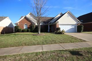 Single Family for sale in 1754 Cherry Creek Drive, Southaven, MS, 38671