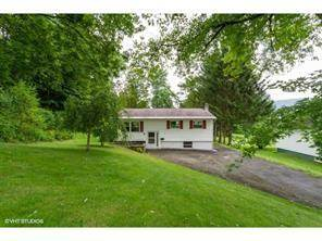 Residential for sale in 9 LIPPINCOTT PLACE, Deposit, NY, 13754