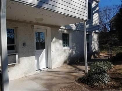 Residential Property for rent in 900 N Garfield Avenue B, Sand Springs, OK, 74063