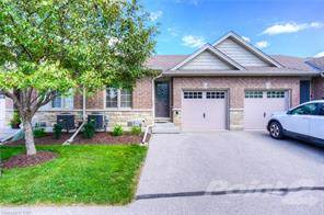 Residential Property for sale in 560 GREY Street Unit #24, Brantford, Ontario, N3S 0C4