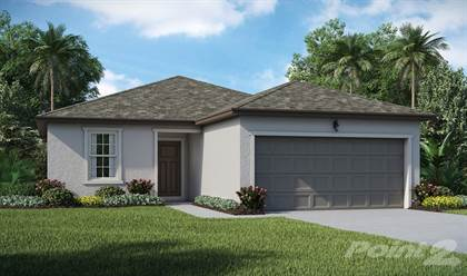 Singlefamily for sale in 5226 Armina Place, Fort Pierce, FL, 34951