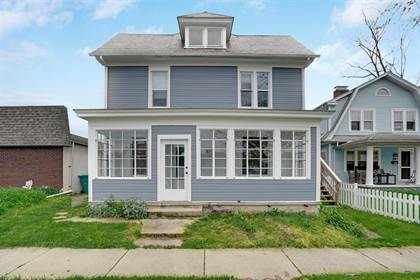 Multifamily for sale in 32 E Waterloo Street, Canal Winchester, OH, 43110