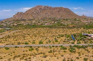 Land for sale in 25440 N 118TH Street, Scottsdale, AZ, 85255