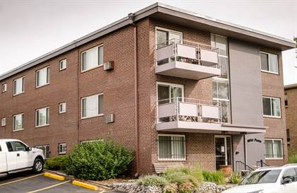 Apartment en renta en 20 S. Pennsylvania St., Denver, CO, 80209