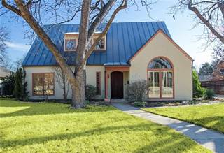 Single Family for sale in 6242 Prospect Avenue, Dallas, TX, 75214
