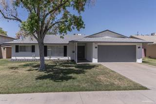 Single Family for sale in 4410 S Kenneth Place, Tempe, AZ, 85282