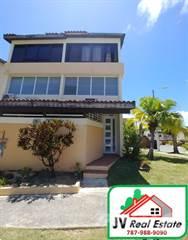 Residential Property for sale in VILLA MARINA VILLAGE A, Fajardo, PR, 00738
