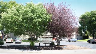 Apartment for rent in Willswood, Twin Falls, ID, 83301