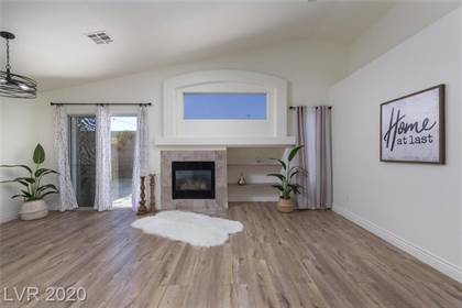 Residential for sale in 6037 Shallow Springs Street, Las Vegas, NV, 89130