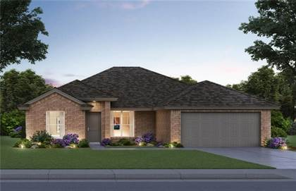 Residential Property for sale in 4213 NW 156th Terrace, Oklahoma City, OK, 73013