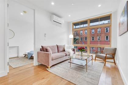 Residential Property for sale in 701 Lafayette Avenue 2A, Brooklyn, NY, 11221