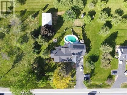 Single Family for sale in 16119 HURONTARIO ST, Caledon, Ontario, L7C2E5