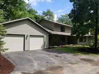 Single Family for sale in 3869 Silver fox, Belvidere, IL, 61008