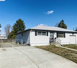 Single Family for sale in 606 Cascade St, Richland, WA, 99354