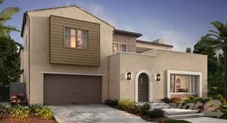 Single Family for sale in 58 Spacial Way, Irvine, CA, 92618