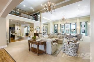 Apartment for rent in Solea Copperfield Senior Apartments, Houston, TX, 77095